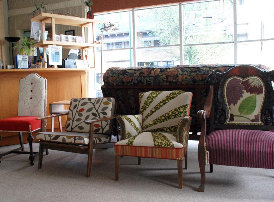 upholstery jpg upholstery   brady street futons  rh   bradystreetfutons