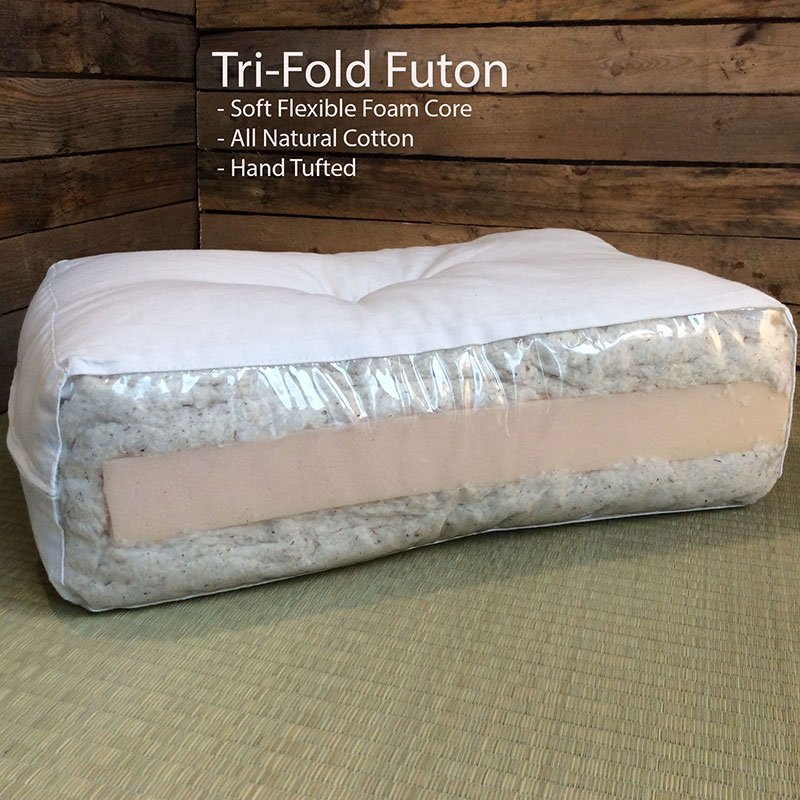 futon mattresses brady street futons