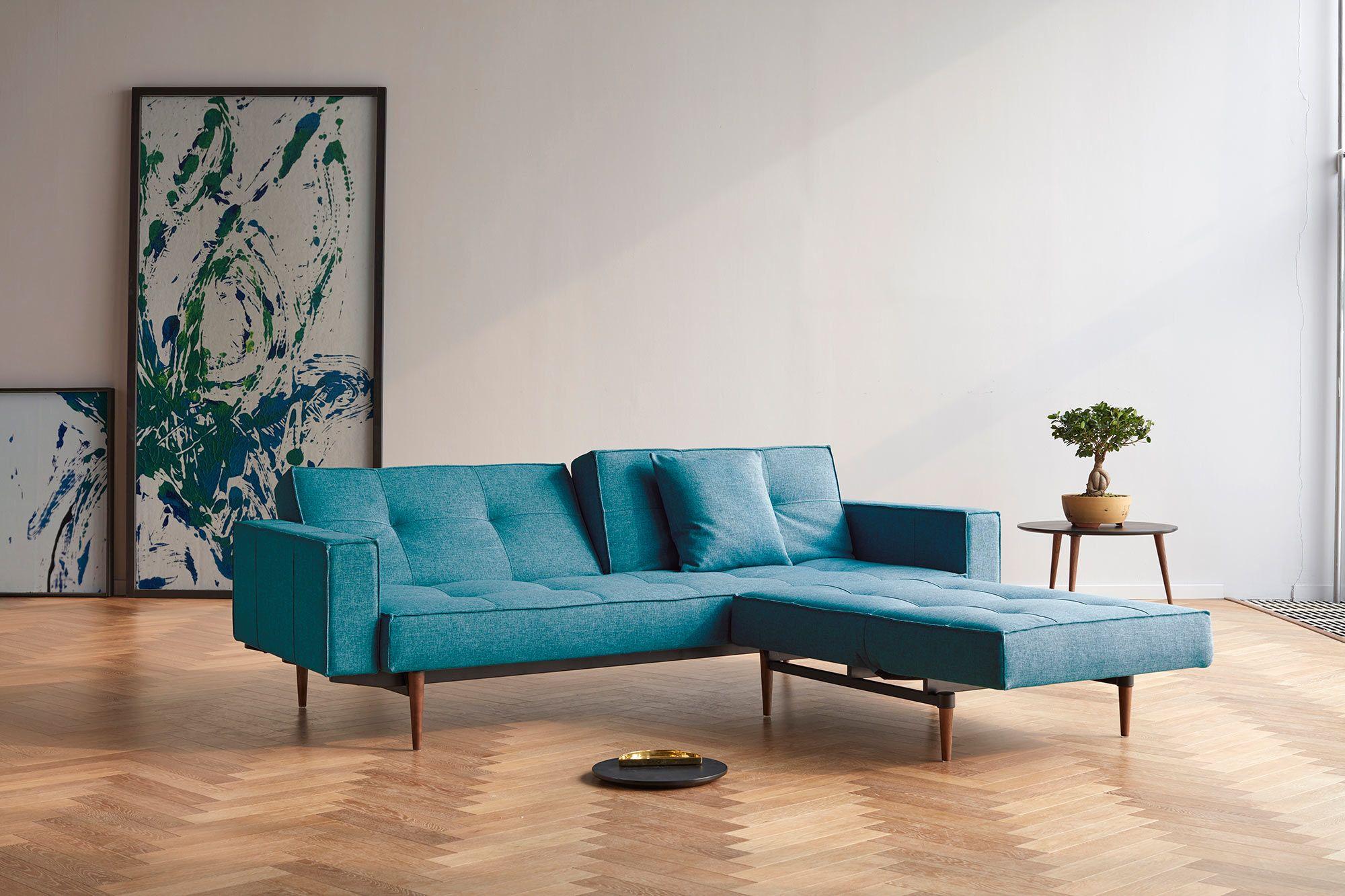 INNOVATION Modular Sofas and Chairs