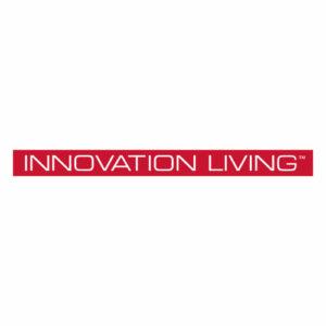 Innovation Modular Furniture